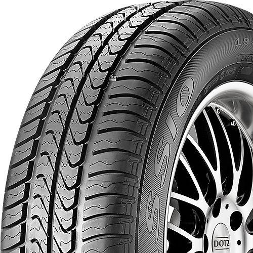 bridgestone turanza t001 205 55 r16 91v achat vente pneus voitures sol mouill pas chers. Black Bedroom Furniture Sets. Home Design Ideas
