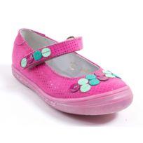 asics chaussures orthopédiques