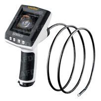 Laserliner - Caméra d'inspection videoscope Xxl
