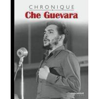 Chronique - Che Guevara