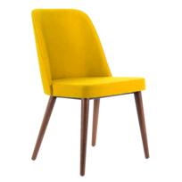 mousse pour chaise achat mousse pour chaise pas cher rue du commerce. Black Bedroom Furniture Sets. Home Design Ideas