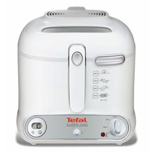 tefal friteuse fr3021 super uno achat friteuse. Black Bedroom Furniture Sets. Home Design Ideas