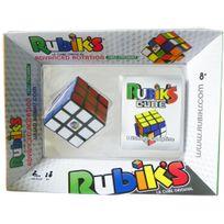 Ferry - Rubiks cube 3x3 - 303095