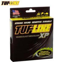 Tuf Line - Tresse De Peche Xp Made Usa