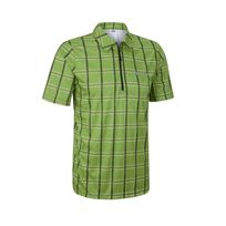 Gonso - Pax - Maillot manches courtes - vert