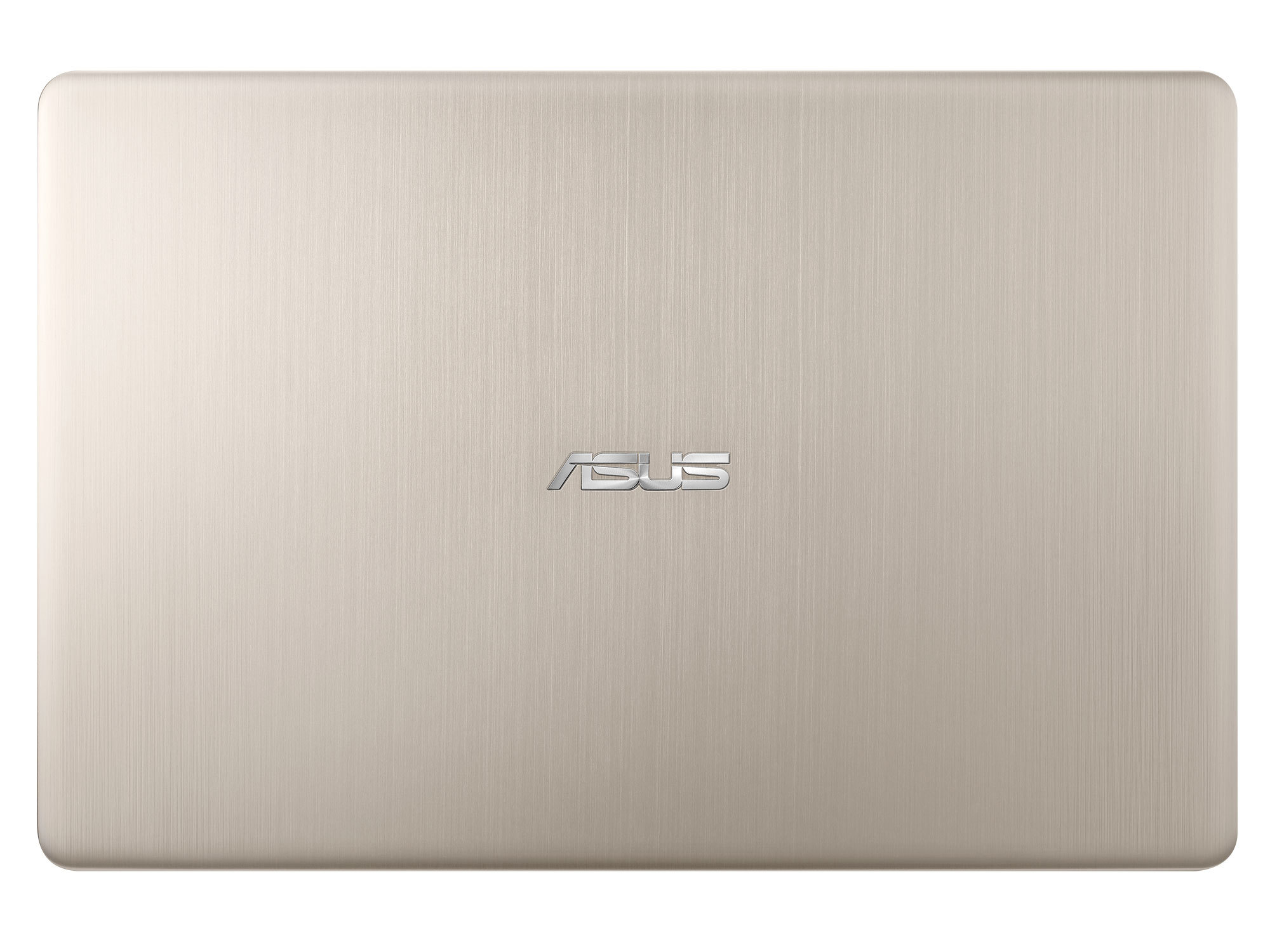 VivoBook S15 - S510UN-BQ232T - Or