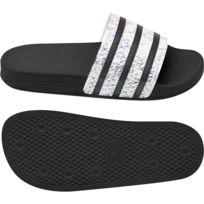 Chaussures claquettes femme meilleur produit 2020, avis