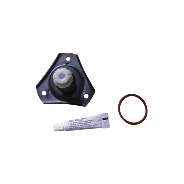 LG Palier Tambour Kit Service Reparation Pour Seche Linge - 383EEL3003A