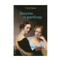 Générique - Secrets Et Pardons