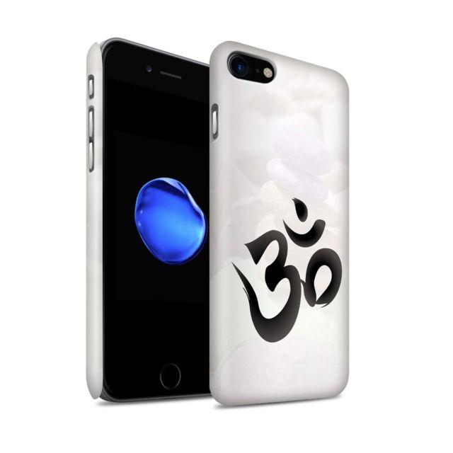 coque iphone 7 om