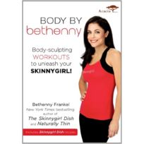 Acacia - Body By Bethenny IMPORT Anglais, IMPORT Dvd - Edition simple