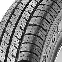 Firestone - pneus F 590 Fuel Saver 185/70 R13 86T