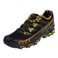 Lasportiva - Chaussures running trail La sportiva Raptor ultra noir trail Noir 88578