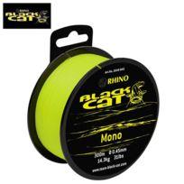 Black Cat - Nylon De Peche Mono 300M