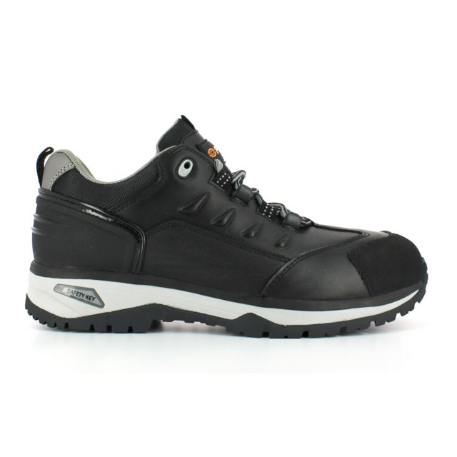 Chaussures de sécurité Foxter homme Achat Vente