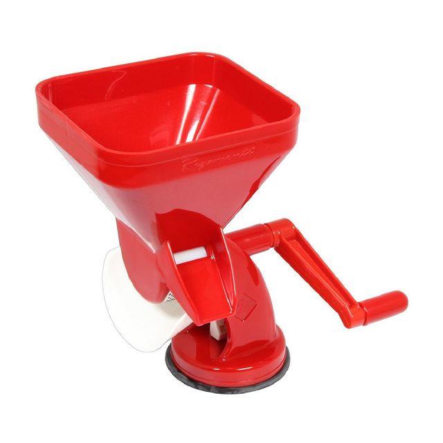 Machine à coulis manuelle en plastique