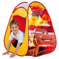 John gmbh - Cars - Tente Pop-Up Cars