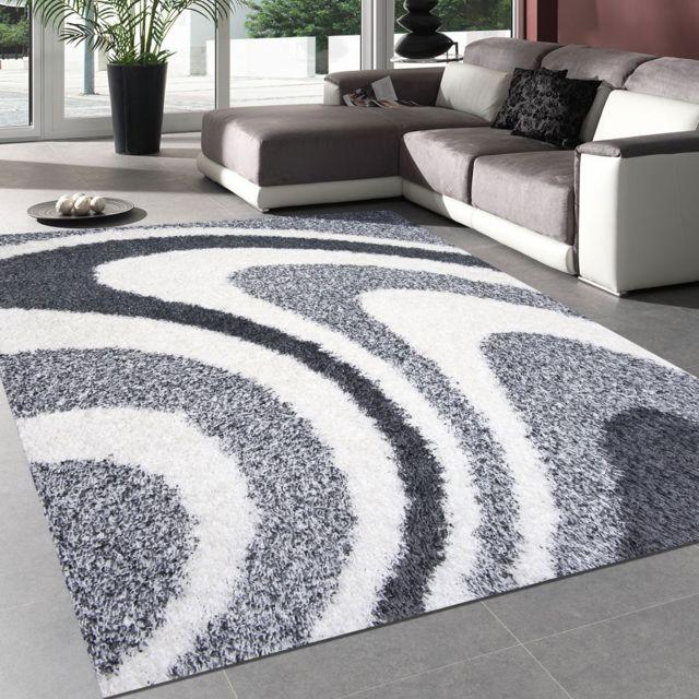 un amour de tapis tapis de salon maurelle tapis moderne unamourdetapis plusieurs dimensions et. Black Bedroom Furniture Sets. Home Design Ideas