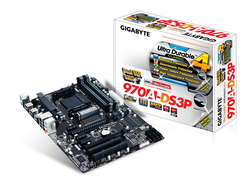 GA-970A-DS3P