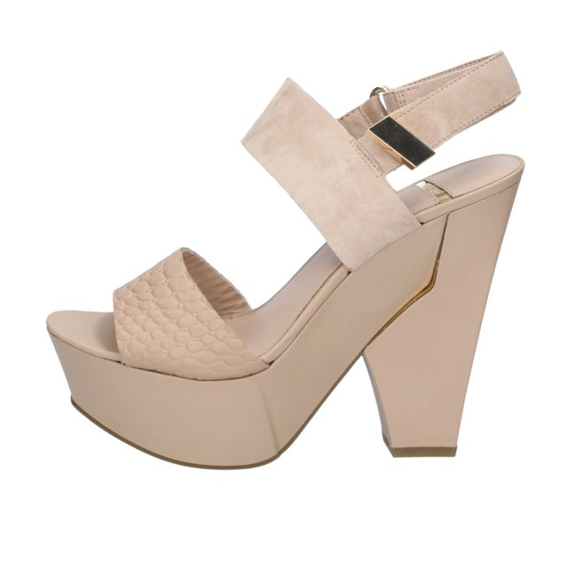 Marciano sandales Femme