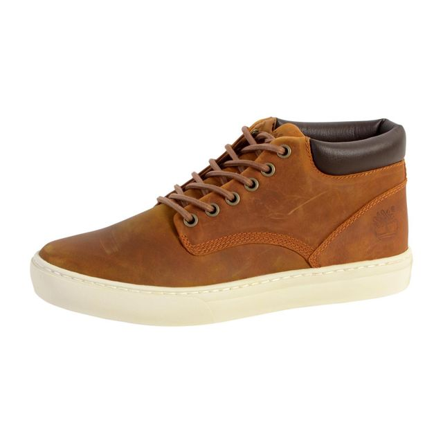 Chaussure Adventure 2 0 Cupsol Glazed Ginge A1JUN