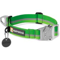 Ruffwear - Top Rope - Article pour animaux - vert