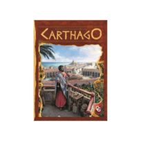 Atalia - Carthago Fr
