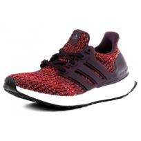 new product 575b4 af0eb Adidas performance - Chaussures de Running Ultra Boost Junior