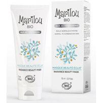 Marilou Bio - Masque Beauté Éclat bio 75 ml