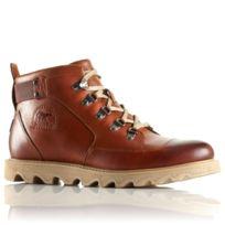 Sorel - Mad Mukluk Mid 2 Chaussure