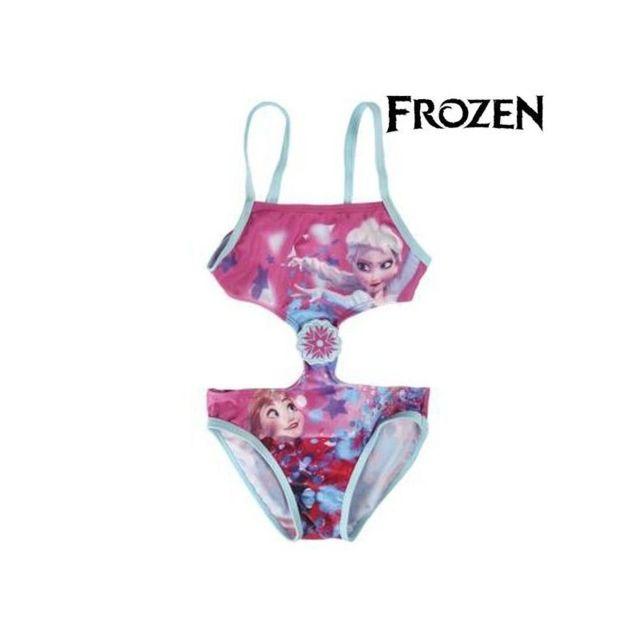 Frozen Maillot de bain Enfant 326 taille 4 ans