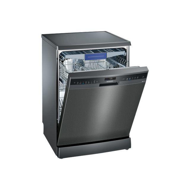 Siemens sn258b00me achat lave vaisselle for Magasin de vaisselle en ligne
