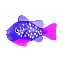 Sotel - Robo Fish Led Bioptic
