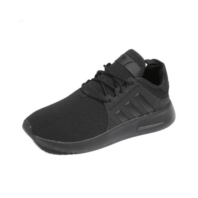 Chaussures Cher Adidas C Pas Noir Garçon 30 5 Achat plr X mOyN8vwn0