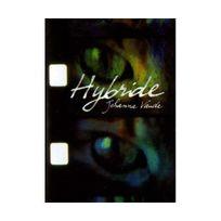 Lowave - Hybride