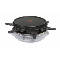 TEFAL - Raclette Plancha Gril RE507B00