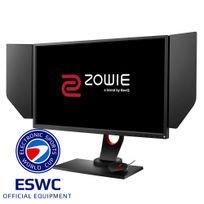 ZOWIE - XL2540
