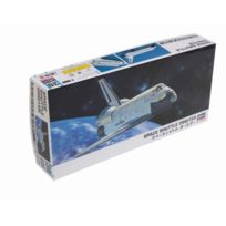 Hasegawa - 1/200 Space Shuttle Orbiter JAPAN Import