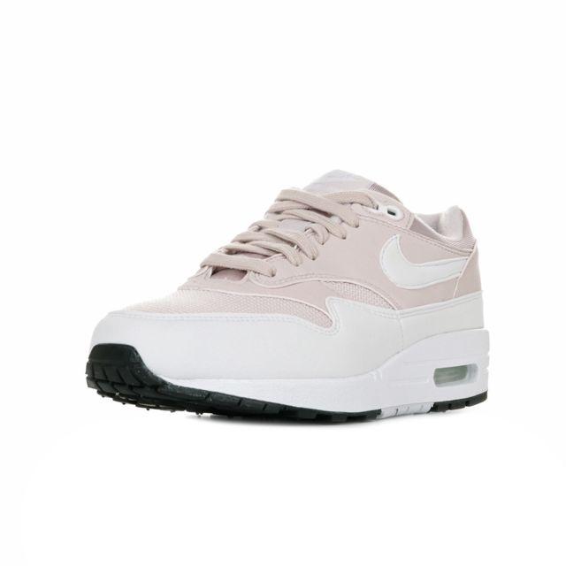 superior quality 02b31 cd1be Nike - Air Max 1