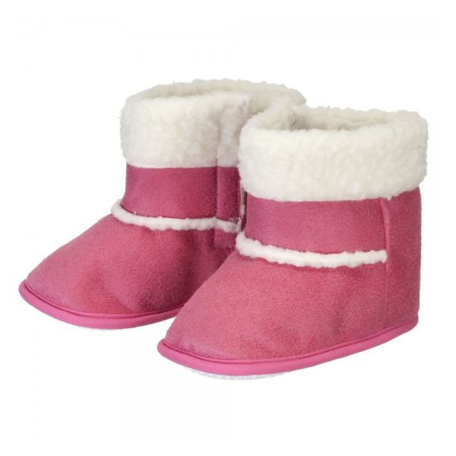 Vente Cher Rose La Boots Gm Pas Chaise Longue Chaussons Achat xhQrdCBst