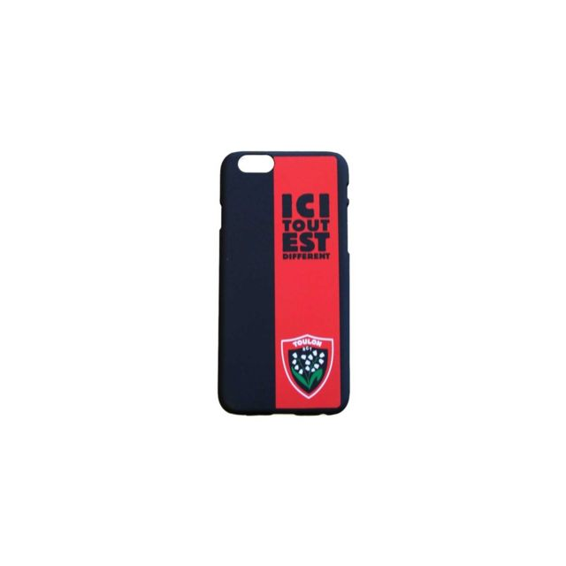 coque rugby iphone 8