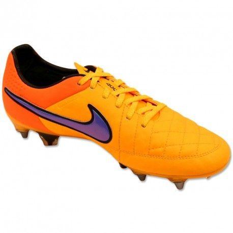 Nike Tiempo Legend V Sg pro Org Chaussures Football