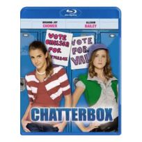Aaa - Chatterbox