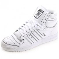 Top Cher Adidas Ten Pas Achat Chaussures AdwqwR4