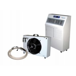 ventilation chauffage climatiseur achat et vente de petitmenager. Black Bedroom Furniture Sets. Home Design Ideas