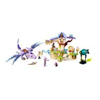 Catalogue Carrefour Catalogue Carrefour 2019rueducommerce Dragon 2019rueducommerce Lego Lego Dragon v0N8wmnO