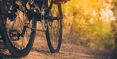 Comment bien choisir son vélo