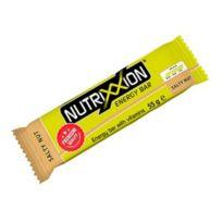 Nutrixxion - Barre Énergétique noix 1 unité
