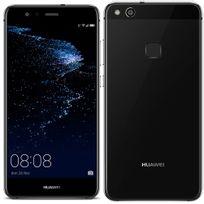 Huawei - P10 Lite - 32 Go - Noir