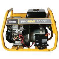 Briggsstratton - Briggs&STRATON - Groupe électrogène professionnel Promax9000EA - 7000 W